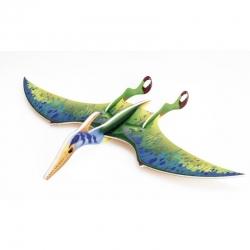 Pteranodon green Graupner 13350.02