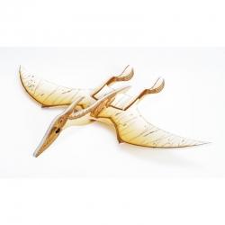 Pteranodon Skelett Graupner 13350.03