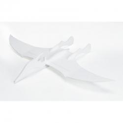 Pteranodon Graupner 13350