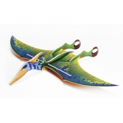 Pteranodon green Graupner 13351