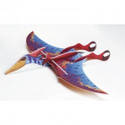 Pteranodon pink Graupner 13352