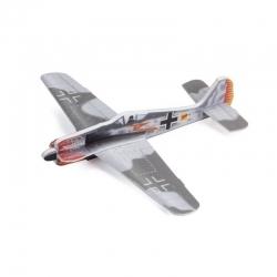 FW 190 Graupner 13362