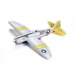 P47 Thunderbolt Graupner 13364