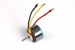 Motor zu Art.Nr. 13400 Graupner 13400.81