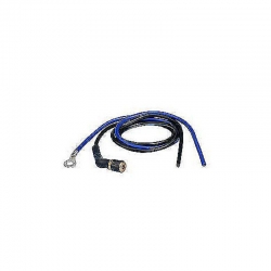 Glühkerzen-Kabelsetfür Einzyl.Motor Graupner 1355