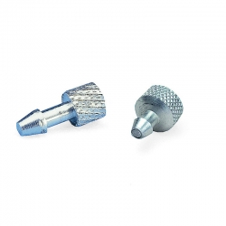 Verschlussnippel VE5 Graupner 140