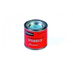 Spannfix Lack blau 100ml Graupner 1408.3