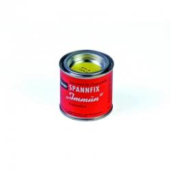 Spannfix Lack gelb 100ml Graupner 1408.4