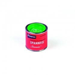 Spannfix Lack grün 100ml Graupner 1408.5