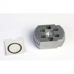 Zylinderkopf /28154000 Graupner 1422.11