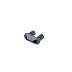 Kühlwasser Ein-Auslass 10 mm Graupner 1427.1