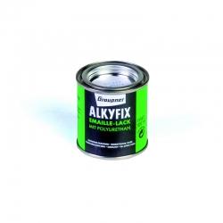 Alkyfix Emaillelackocker 100ml Graupner 1470.13