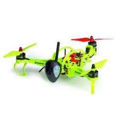 HoTT-Hornet 250 Tricopter RTF Graupner 16540.RTF