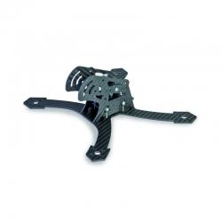QUADROCOPTER X-Cell220 3 mm C Graupner 16563