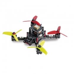 Quadrocopter Alpha 150Q FPV-Ka Graupner 16571.GPS