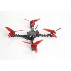 Quadrocopter Alpha 220Q FPV Ho Graupner 16572.FPV