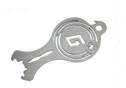 Prop Opener Graupner 165800