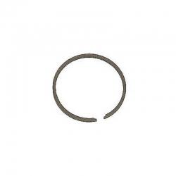 Kolbenring /22903400 Graupner 1883.18A