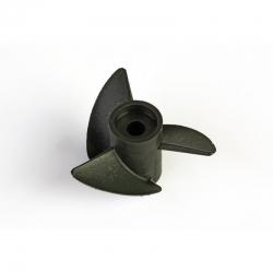 Propeller links Graupner 1992.2