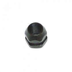 Kupplungsmutter Graupner H224044