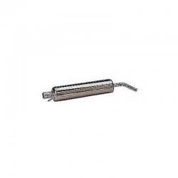Universal-Kompaktschalldämpfer Graupner 2258