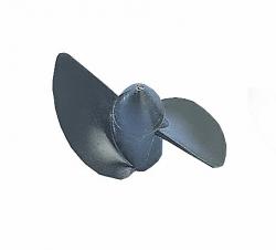 Carbon hydro propeller 36.0 mm Graupner 2318.36