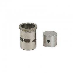 Zylinderbuchse mit Kolben /24603000 Graupner 2701.10