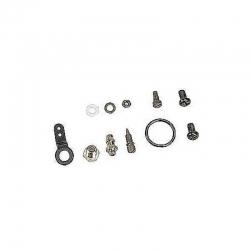 Kleinteile für Vergaser /72406470 Graupner 2701.27