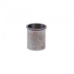 Zylinderbuchse Graupner 2728.17