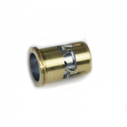 Zylinder und Kolbeneingeschliffen Graupner 2746.10