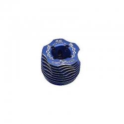 Zylinderkopf /22843200 Graupner 2746.69