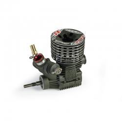 OS SPEED R2103 Graupner 2822