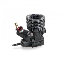 OS Speed R21 Euro Spec. Graupner 2825