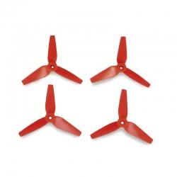 Luftschraube 3D-Prop3,8x3,5 3-Blatt or Graupner 2934.3,8X3,5
