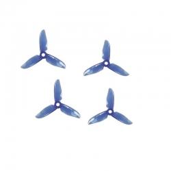 Propeller DAL T3056C3 X 5.6 ZOLL blau Graupner 2956.3X5.6