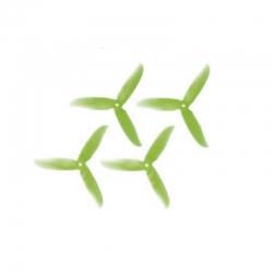 Propeller DAL T3056C3 X 5.6 ZOLL grün Graupner 2957.3X5.6