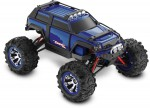 RTR 1:16 Summit VXL 4WD Monster Multiplex Traxxas 297207