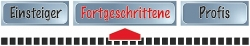 Frontrammerset Graupner H88501