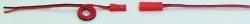 BEC Kabel-Set Graupner 3029
