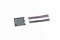 Balancerverl./Adapter Graupner-EH 2-14Z. Graupner 3065.14
