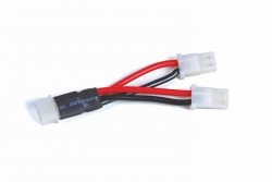 G2 distribution cable Graupner 3068