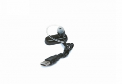 HoTT BLUETOOTH® v2.1+ EDR Headset HSP Graupner 33002.22
