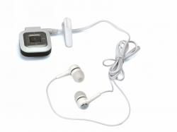 HoTT BLUETOOTH® v2.1+EDR Stereo 3.5mm HS Graupner 33002.24