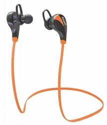 HoTT BLUETOOTH® v4.0Sport Headset Graupner 33002.25.OR