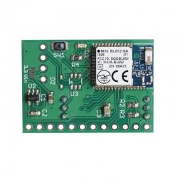 BLUETOOTH® Modul fürmc-26/28 f. iMSB App Graupner 33002.8