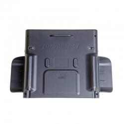 Fernsteuerung mc-28 HoTT 2.4 GHz 16 Kanal Graupner 33028