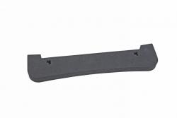 Schaumpult für mc-20 Graupner 33020.10
