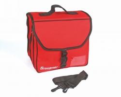 Werkzeug u. Sendertasche zu mx/mz Sender Graupner 33100.1