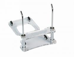 Handsenderpult mx-20/16/12/10 # 331xx Graupner 33109