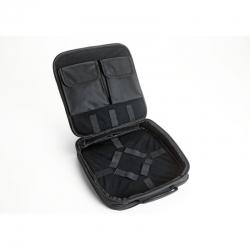 Universal Copter Tasche Graupner 33170.1